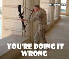 Google Image Result for http://cdn.lolcaption.com/wp-content/uploads/2009/09/funny-picture-marine-machine-gun-crossbow-fail-420x360.jpg