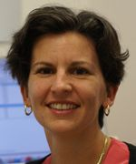 National Cancer Institute -  Sigma Xi Lecturer  (Term ends June 30, 2012)  Alissa Weaver  Assistant Professor  Vanderbilt University