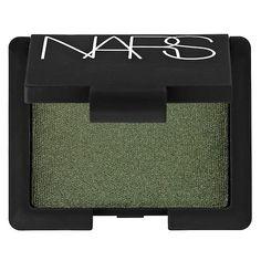 NARS Single Eye Shadow Night Porter 0.07 oz/ 2.2 g