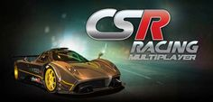 http://www.androidplus.org/2014/09/free-car-racing-games-for-android.html