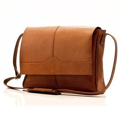 42dd9da4381a Classic and beautiful-  messengerbag  laptopbag  muiska  colombianleather Classic  Leather