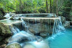 Thailand ✨