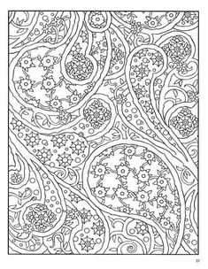 info graphics knowledge watches free printable coloring image flower coloring pages 24