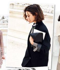Classic stylish… / #style