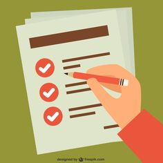 About those scholarship guidelines, they are important. Don't overlook a single step when it comes to completing your scholarship application.