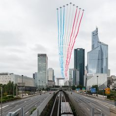 Patrouille de France France is truly one of the most geographically distinctive countries inside Europe. Its cities comprise of some��_