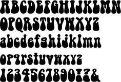 Related image 1960s Font, Poster Fonts, Logos, Scorpio, Typo, Image, Inspiration, Biblical Inspiration, Logo