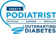 Every Diabetic Should See a Podiatrist! | Foot and Ankle Associates of North Texas, LLP