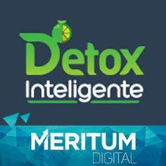 Detox Inteligente - Milla Padua