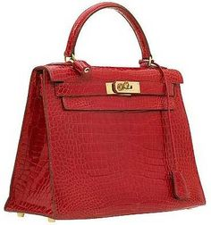 What could possibly be the It Bag to be seen  Many will think of the Chanel  but ultimately d4147703b5ba7