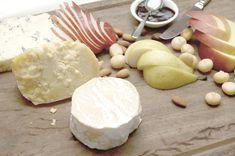 Slow Food und Regionale Küche sind brainy und natural  - https://blog.opus-fashion.com/slow-food-und-regionale-kueche-sind-brainy-und-natural/