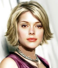 Styles And Trends 50 New Hairstyles For Pakistani And Indian   http://newhairstylesforgirls.blogspot.com