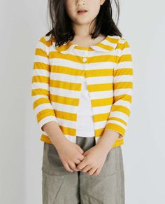 willow & co aster cardigan | sewn by sanae ishida