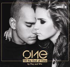 ONE- Aprinde un vis (versuri/lyrics) End Time, Till The End, Couple Photos, Youtube, Movie Posters, Blockchain, Romania, Latina, Singers