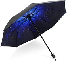 DORRISO - 19.98 - 5.0 von 5 Sternen - Regenschirm Mini, Amazon, Umbrellas, Rain, Stars, Amazons, Riding Habit