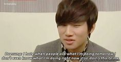 relating moment #daesung