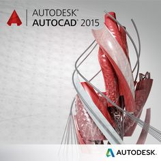 AutoCAD 2015 Crack Serial Keygen full form is a PC program for 2D and…