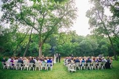 karen and stan's hubbard park lodge in shorewood milwaukee wedding photography