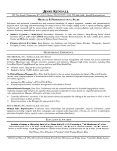 top resume objectives best objective ever accountant free example and writing download career focus statement breakupus