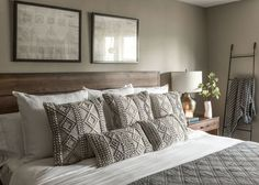 Image result for fixer upper bedroom photos