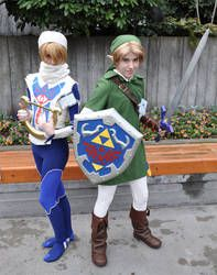 Sheik cosplay revised by crimsontriforce on DeviantArt Sheik Cosplay, Deviantart
