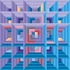 Quilt Pattern by Sheryl Karas #Quilt #Sheryl_Karas