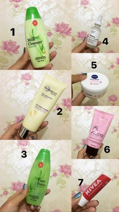 sharing my affordable skincare products and working to my skin. why i choose viva to be my skincare bcs chipper than the others products besides, its also working well to my acne skin. Skin Care Routine For Teens, Face Care Routine, Beauty Tips For Glowing Skin, Beauty Skin, Beauty Makeup, Face Skin Care, Skin Makeup, Beauty Care, Body Care