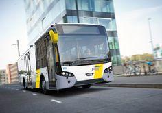 VDL Citea SLE-120 '2010–н.в. Bus Coach, London Bus, Buses, Transportation, Trucks, Coaches, Agriculture, Construction, Urban