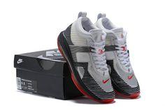 Adaptable Nike Lebron Icon X John Elliott Men s Basketball Shoes White  Black Red 9cea37e8b