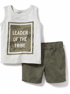 429df8b8b3e 21 Best Boy Clothing images