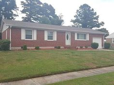 1225 Lakeview Ct, Chesapeake, VA 23323 Chesapeake Va, Find Homes For Sale, Lake View, Shed, Real Estate, Outdoor Structures, Real Estates, Barns, Sheds