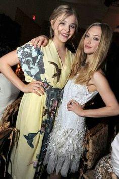 Amanda seyfried chloe fashion 34