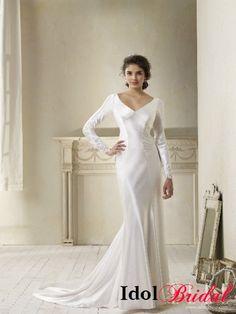 Www Idolbridal 278 Isabella Swan Wedding Dress Idb638