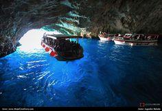 #Blu_Cave #Herceg_Novi #Montenegro