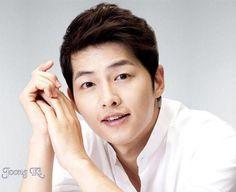 Song Joon Ki Deep Rooted Tree, Song Joon Ki, Oppa Gangnam Style, Sungkyunkwan Scandal, A Werewolf Boy, Songsong Couple, Innocent Man, Song Hye Kyo, Joong Ki