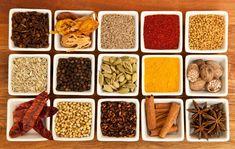 Le plus simple c'est que tu imprimes cette liste pour t'aider à choisir parmi les aliments les plus alcalins et les plus sains pour ta santé. La base d'une Alimentation Alcaline c'est une Cu…