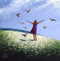 Dima Dmitriev art