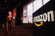 Amazon lança serviço de armazenamento de arquivos para empresas