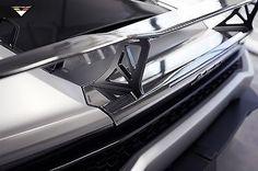 Vorsteiner-Carbon-Heckflgel-fr-Lamborghini-Huracan-Verona-Edizione-0