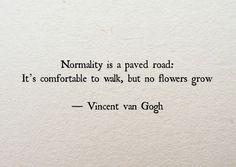 Artist Journal ♥ Vincent van Gogh  http://rhettlynch.com/artist-journal/2016/2/12/artist-journal-vincent-van-gogh