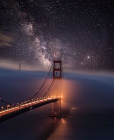 Golden Gate Bridge - San Francisco Feelings