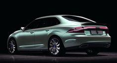 2014 Saab Cars Specs 2014 Saab Cars Wallpapers – Automobile Magazine