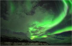 Will I see the northern lights tonight? | Human World | EarthSky