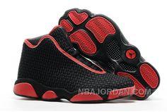 size 40 d9782 63396 Zapatillas Baratas, Zapatos, Comprar Ropa, Compras, Enviar, Gafas De Sol,