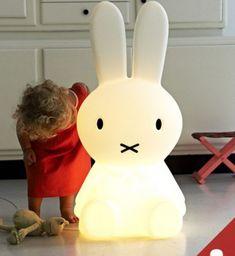 Lámparas Infantiles - DecoPeques