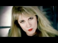 STEVIE NICKS ~ If You Ever Did Believe