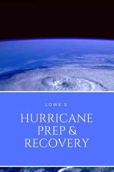 Hurricane Prep and Recovery: We're here to help. Find what you need to stay safe. Hurricane Preparedness, Florida Home, Stay Safe, Helpful Hints, Recovery, Prepping, Survival, House, Life