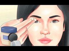Usa esto antes de dormir y despídete de tus manchas y arrugas. Desaparecerán en muy poco tiempo - Mundo Con Salud