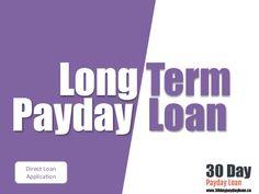 We advance loans photo 5