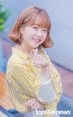 Park no young Korean Actresses, Korean Actors, Actors & Actresses, Park Bo Young, Park Hyung Sik, Strong Girls, Strong Women, Scandal, Strong Woman Do Bong Soon Wallpaper
